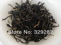 500g Honey Flavor loose Pu'er tea, raw pu erh tea ,yunnan puer free shipping
