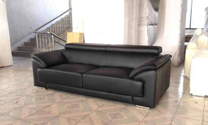 free shipping 2013 modern design 1 2 3 sectional sofa set