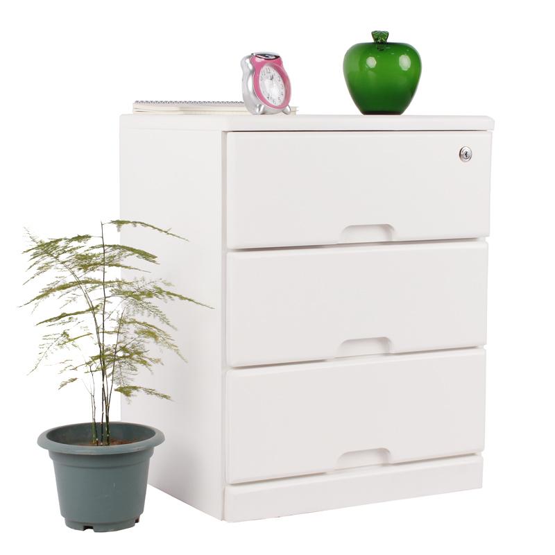 Achetez en gros armoires de rangement verrouillable en for Meuble porte verrouillable