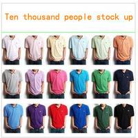 Fashion Men 2014 Summer Shirts For Mens Casual Men's brand Man Sport R018