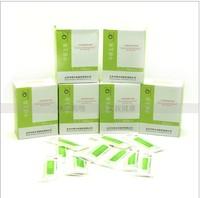 Disposable sterile acupuncture needle Zhenjiu needle for single use (500pcs single size /carton)