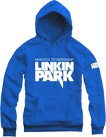 Lover Jacket Sweater Men 13 Linkin Park Rock Hitz Unlined
