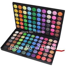 wholesale 120 eyeshadow