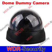 10pcs Fake Dummy Security CCTV for Home Security Protection