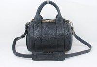 A-212 Mini Rocco Satchel bag,leather handbags,tote bags,fashion bags