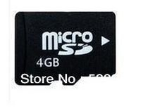 popular sd card 4 gb