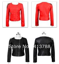ladies down jacket price