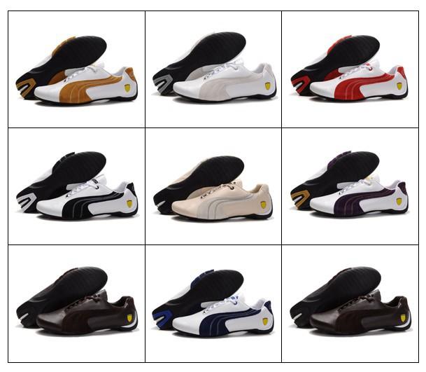 Athletic Shoe Logos Athletic shoe logos