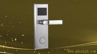 Parity hotel electronic lock  door lock electronic