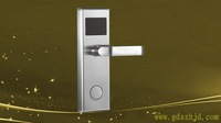Parity hotel electronic lock  door lock electronic