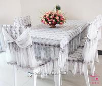 Wholesale Price Free Shipping Elegant Tablecloth Banquet Party Tablecloth Wedding Tablecloth