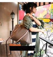 Hot Korea Rivets New Fashion Women Canvas Hobo Handbag Shoulder Bag Wholesale And dropship bag