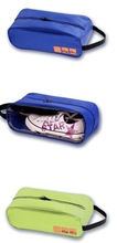 wholesale shoe bag
