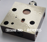 KOMATSU PC200-7 PC220-7 Pressure Reducing Valve,Decompression Valve Relief Valve 723-40-71102