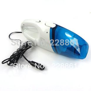 3086 car vacuum cleaner super car vacuum cleaner 12v portable handheld