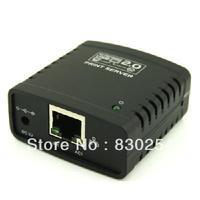 Сетевая карта Desheng 1 USB + Dropshipping yy-AK-002