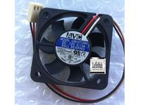 Free shipping For AVC 5010 C5010T12MV 12V 0.15A CPU cooling fan 50 * 50 * 10MM