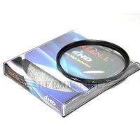 Green.L 72mm UV Filter-AA3306