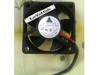 Free shipping For Delta 3510 AFB03512HA 12V 0.14A 3.5CM2 wire cooling fan 35 * 35 * 10MM