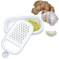 Kitchen supplies shavians multi-purpose vegetables plane grater wire puree