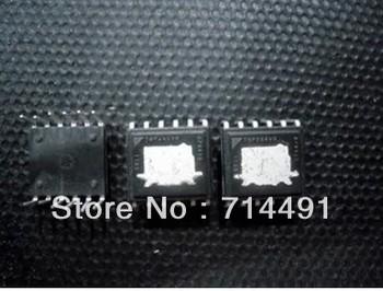 New TOP264VG TOP264 POWER EDIP+free shipping