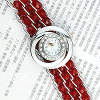 Наручные часы No-name CZ