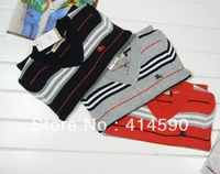 2013 New Arrival Best Selling Baby Boys Cardigan Sweater Kids Cardigan Children Cardigan 5pcs/lot Free Shipping