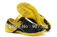 Fast shipping R4 athletic shoes new Men's Shox shoes, mens nz shoe,shox running shoes for men,good quality