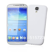 GT-i9502 Smartphone Android 4.2 MTK6589 Quad Core 5.0 Inch 13.0MP Camera- White