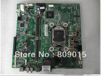 Free Shipping New Lenovo B320 CIH61S Integrated machine motherboard