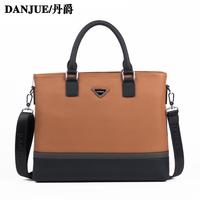 Promotion fashion commercial laptop bag male Women general bag man bag key chain laptop bag adventure time 8726-1
