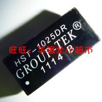 Chip hst-1025dr croup-tek