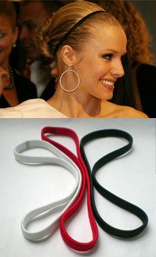 Ювелирное украшение для волос 3 ювелирное украшение для волос dorabeads 50 dia 3 6 b21011