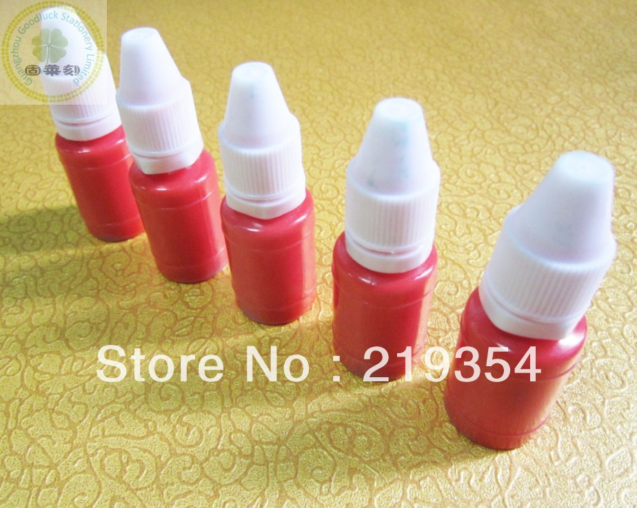 Best quality compatible flash oil ink/Best quality easy refilled flash oil ink(China (Mainland))