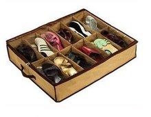 wholesale shoe storage