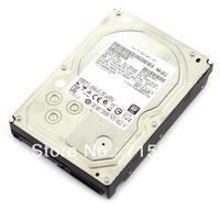 "Retail or  wholesale Ultrastar 7K4000 HUS724040ALE640 4TB 7200 RPM 64MB Cache SATA 6.0Gb/s 3.5"" Internal Enterprise Hard Drive"