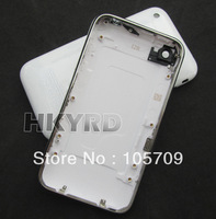 1X Back Housing&Middle Bezel Frame Assembly For iPhone 3GS 16GB C1019