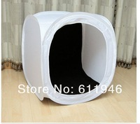 "Freeshipping 16"" 40cm Photo Studio Photography Light Tent Cube Softbox Light Soft Box"