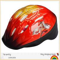 Children bicycle Helmet,stroller helmet,child skating Helmets, safety harness lovely helmet, birthday gift. free shipping!