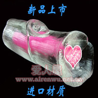 Opening ceremony!perspective male masturbation fleshlight dolls,urethral sound sex toy,doll sex for man,silicone real sex dolls