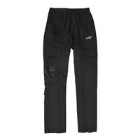 Flagship 12 voet voit sports trousers Men 121115090