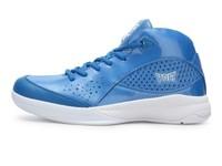 Flagship sport shoes voit voet wear-resistant slip-resistant sports basketball shoes male 121160674