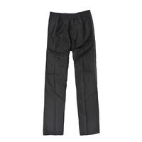 Flagship 12 voet voit sports trousers Men 121115089