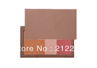 China Post Air!1 Pieces/Lot New Arrival 3 Colors Blush Flushed Swatches!
