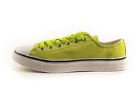 Flagship Women voet voit solid color canvas shoes skateboarding shoes fashion light shoes 123261714