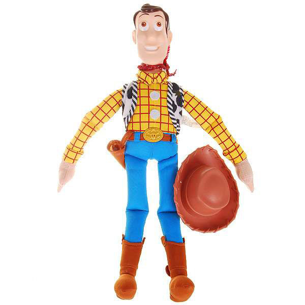 Popular Toy Story Woody Doll Hat-Buy Popular Toy Story Woody Doll Hat ...