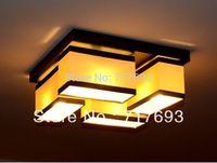 bedroom light ceiling Ceiling light ceiling lamp fixture lamp Design 4 light