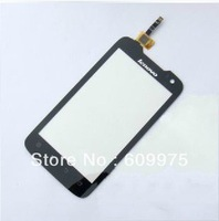 Lenovo a789 New Display LCD Screen Replacement a789 Free Shipping