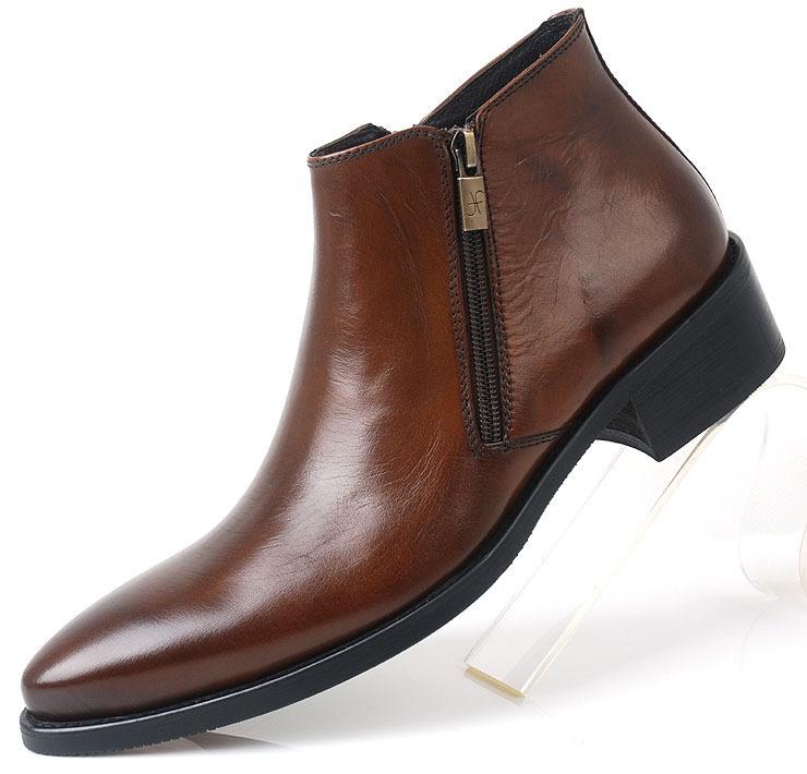 aliexpress buy 2013 new s formal footwear