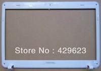 NEW ORIGINAL laptop shell/ case/housing B for TOSHIBA  L700